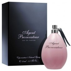 Agent Provocateur for Women edp w
