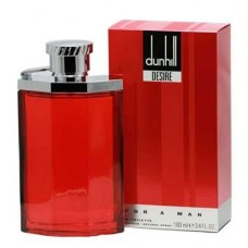 Alfred Dunhill Desire edt m