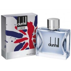 Alfred Dunhill London edt m
