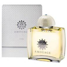 Amouage Ciel Woman edp w