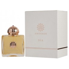 Amouage Dia Woman edp w