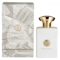 Amouage Honour Man edp m