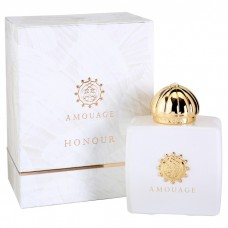 Amouage Honour Woman edp w