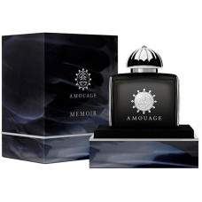 Amouage Memoir Woman edp w