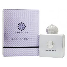 Amouage Reflection edp w