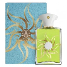 Amouage Sunshine Man edp m