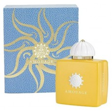 Amouage Sunshine Women edp w