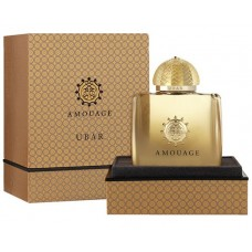 Amouage Urban Woman edp w