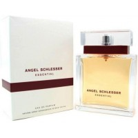 Angel Schlesser Essential edp w