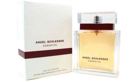Angel Schlesser Essential edp w