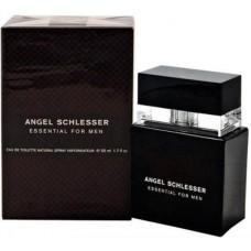 Angel Schlesser Essential for Men edt m