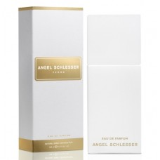 Angel Schlesser Femme Eau de Parfum edp w