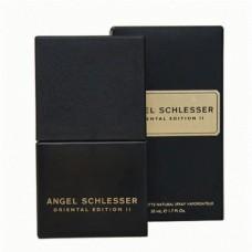 Angel Schlesser Oriental Edition 2 edt w