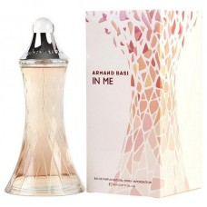 Armand Basi In Me edp w