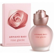 Armand Basi Rose Glacee edt w