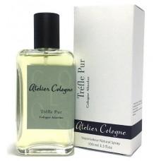 Atelier Cologne Trefle Pur edc u