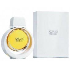 Azzaro Couture edt w
