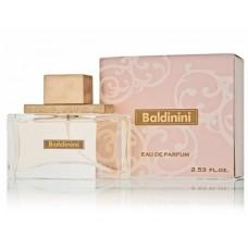 Baldinini for Women edp w