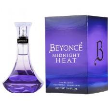 Beyonce Midnight Heat edp w