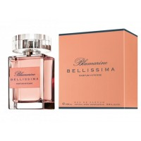 Blumarine Bellissima Parfum Intense edp w