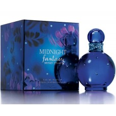 Britney Spears Midnight Fantasy edp w