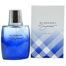 Burberry Summer for Men edt m