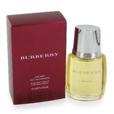 Burberry for Men edt m