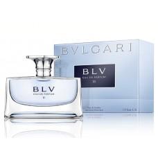 Bvlgari BLV Eau de Parfum II edp w