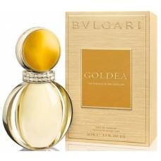 Bvlgari Goldea edp w