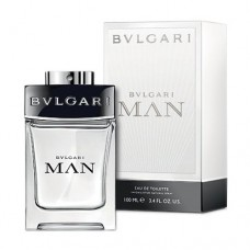 Bvlgari Man edt m