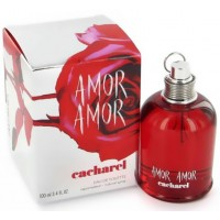 Cacharel Amor Amor edt w