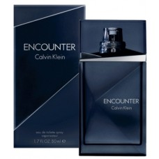 Calvin Klein Encounter edt m