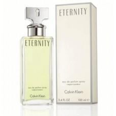 Calvin Klein Eternity edp w