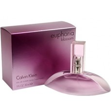 Calvin Klein Euphoria Blossom edt w