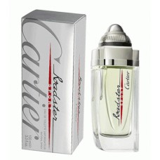 Cartier Roadster Sport edt m