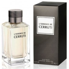Nino Cerruti L`Essence de Cerruti edt m