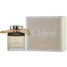 Chloe Fleur de Parfum edp w