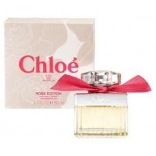 Chloe Rose Edition edp w