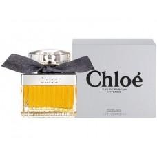 Chloe Eau de Parfum Intense edp w