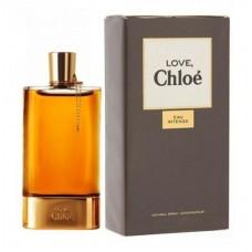 Chloe Love Eau Intense edt w