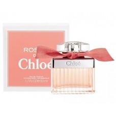 Chloe Roses de Chloe edt w