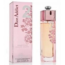 Christian Dior Addict 2 Summer Peonies edt w