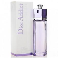 Christian Dior Addict To Life edp w