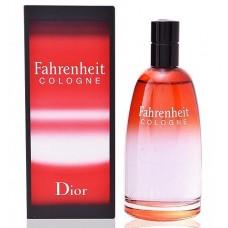 Christian Dior Fahrenheit Cologne edt m