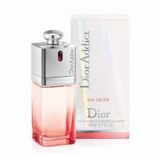 Christian Dior Addict Eau Delice edt w