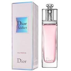Christian Dior Addict Eau Fraiche edt w