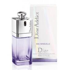 Christian Dior Addict Eau Sensuelle edt w