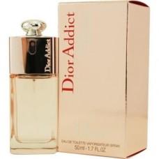 Christian Dior Addict Eau de Toilette edt w