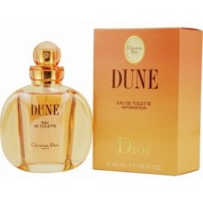 Christian Dior Dune Pour Femme edt w