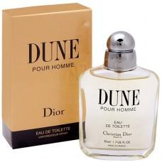 Christian Dior Dune Pour Homme edt m